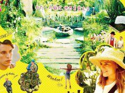 dare-to-be-wild-image-garden_00