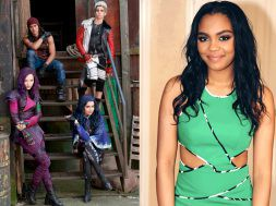 descendants-2-china-anne-mcclain_00