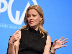 elizabeth-banks-explains-pp3-drop_00