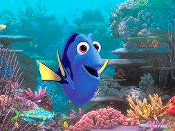 finding-dory-openig-record_00