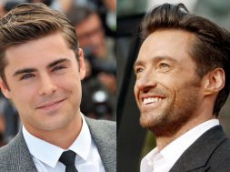 hugh-jackman-zac-efron-greatest-showman_00