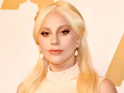 lady-gaga-a-star-is-born_00