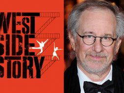 steven-spielberg-remake-west-side-story_00