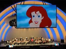 the-little-mermaid-in-concert_00