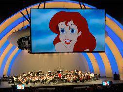 the-little-mermaid-in-concert_00