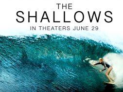 the-shallows-boxoffice_00