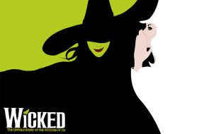 wicked-movie-2019-release_00