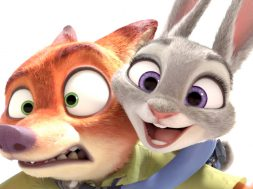 zootopia-1billion_00