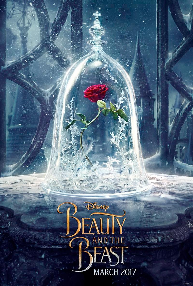 beauty-beast-teaser-poster_01
