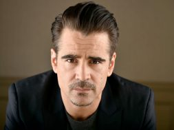 colin-farrell-beguiled_00