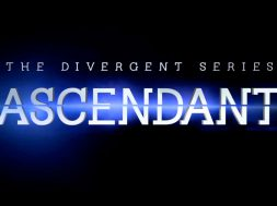 divergent-ascendant-tv-movie_00