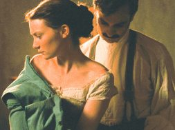 madame-bovary-j-release-trailer_00