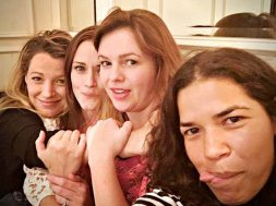 reunion-pic-sisterhood_00