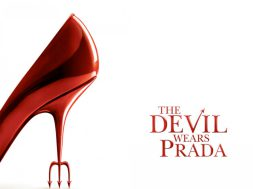 the-devil-wears-prada-10th_00