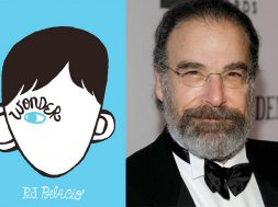 wonder-mandy-patinkin_00