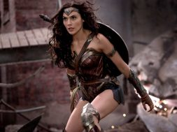 wonder-woman-photos_00
