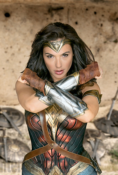 wonder-woman-photos_02