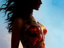wonder-woman-poster_00