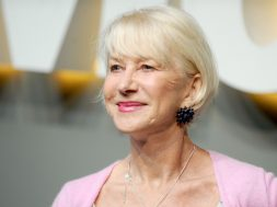 helen-mirren-nutcracker-four-realms_00
