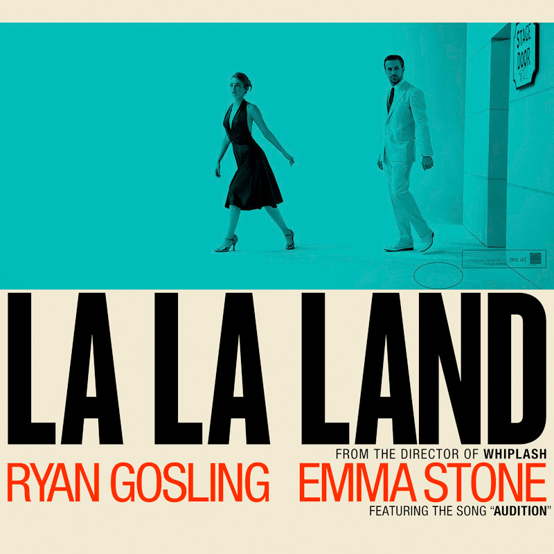 la-la-land-posters_02