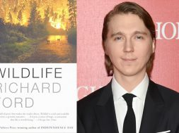 paul-dano-dir-wildlife_00