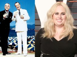 rebel-wilson-dirty-rotten-scoundrels-remake_00