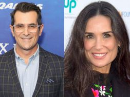 rock-that-body-demi-moore-ty-burrell_00