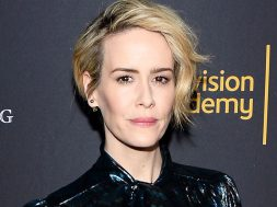 sarah-paulson-oceans-eight_00