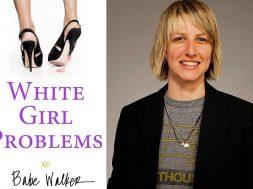 white-girl-problems-lauren-palmigiano_00
