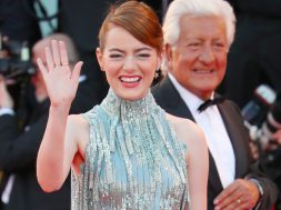 73th-venice-ff-emma-stone-win_00
