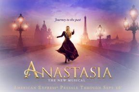 anastasia-musical-teaser_00