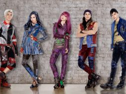 descendants2-1st-official-pic_00