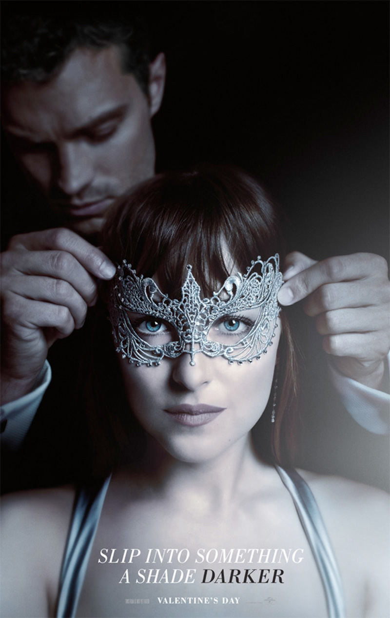 fifty-shades-darker-teaser-poster_01