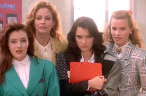 heathers-tv-series_00