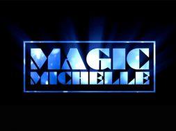 magic-michelle_00