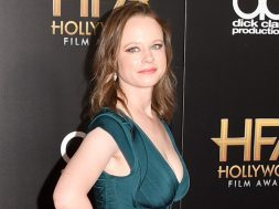 thora-birch-the-competition_00