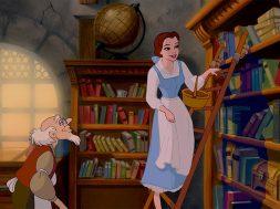 beauty-beast-emma-watson-belle-pic_00