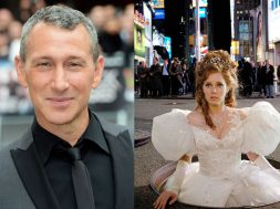 enchanted-dir-adam-shankman_00