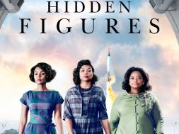 hidden-figures-us-release-day_00