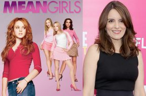 mean-girls-musical-now_00