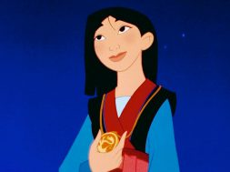 mulan-live-action-release-info_00