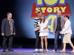 toy-story4-delayed-2019_00