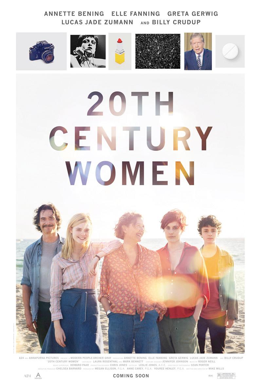 20th-century-women-trailer_01