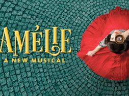 amelie-musical-2017_-00