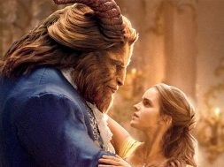 beauty-beast-1st-photos_00