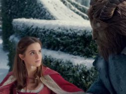 beauty-beast-trailer-view-no1_00