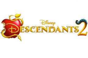 descendants-2-villains_00