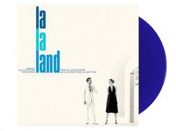 la-la-land-ost-info_00