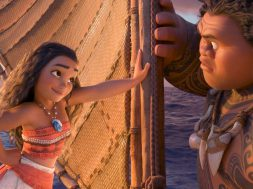 moana-pre-box-office-record_00