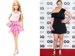 barbie-amy-schumer_00